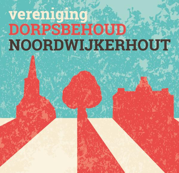 Vereniging dorpsbehoud Noordwijkerhout