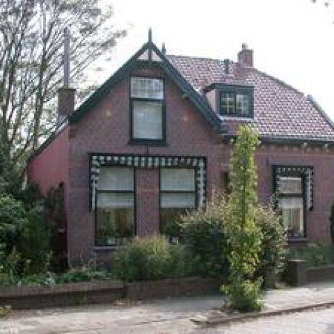 _Kerkstraat_77