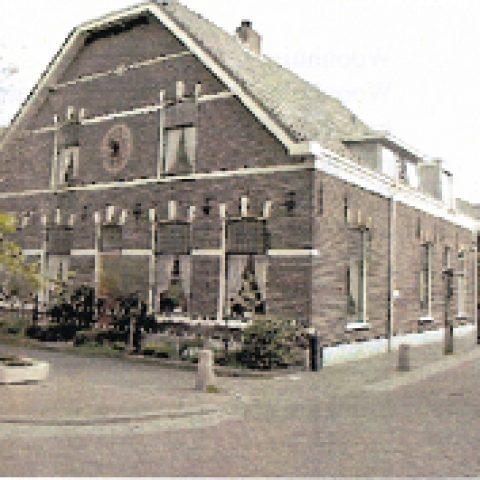 dorpsringweg6_1